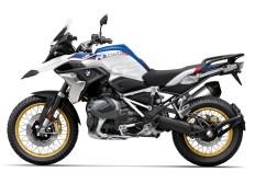 2019-BMW-R1250GS-25