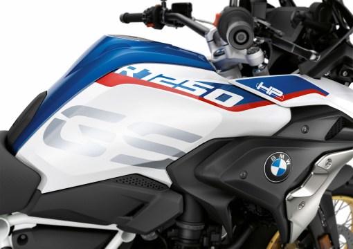 2019-BMW-R1250GS-30