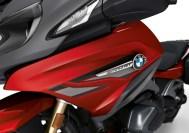 2019-BMW-R1250RT-17