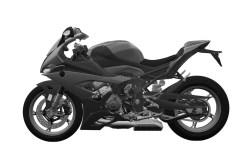 2019-BMW-S1000RR-superbike-design-patent-04