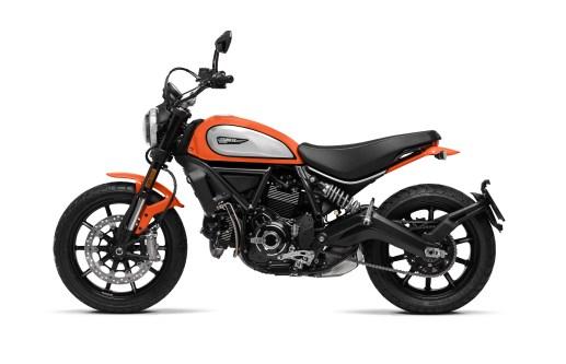 2019-Ducati-Scrambler-Icon--01