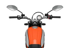 2019-Ducati-Scrambler-Icon--06