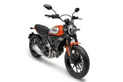 2019-Ducati-Scrambler-Icon--15