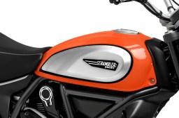 2019-Ducati-Scrambler-Icon--17