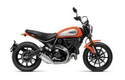 2019-Ducati-Scrambler-Icon--18