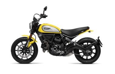 2019-Ducati-Scrambler-Icon--21