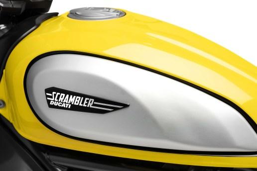 2019-Ducati-Scrambler-Icon--26
