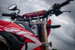 2019-Honda-CRF450L-asphaltandrubber-08