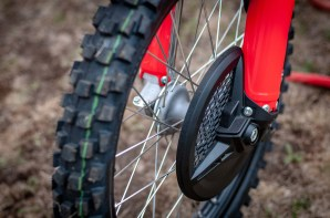 2019-Honda-CRF450L-asphaltandrubber-11