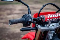 2019-Honda-CRF450L-asphaltandrubber-27