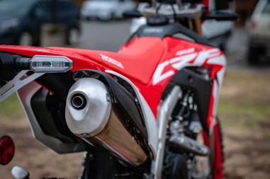 2019-Honda-CRF450L-asphaltandrubber-28
