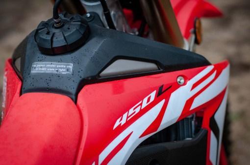 2019-Honda-CRF450L-asphaltandrubber-31