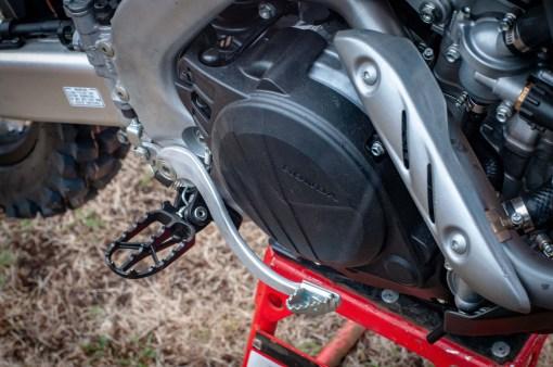 2019-Honda-CRF450L-asphaltandrubber-37