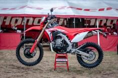 2019-Honda-CRF450L-asphaltandrubber-40