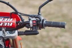 2019-Honda-CRF450L-static-details-19