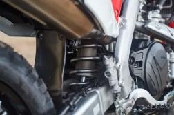 2019-Honda-CRF450L-static-details-20