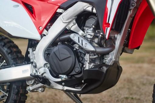 2019-Honda-CRF450L-static-details-23