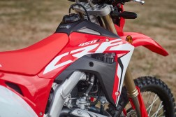 2019-Honda-CRF450L-static-details-27