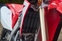 2019-Honda-CRF450L-static-details-31