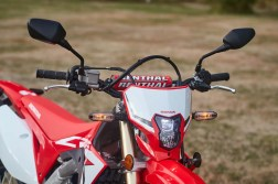 2019-Honda-CRF450L-static-details-33