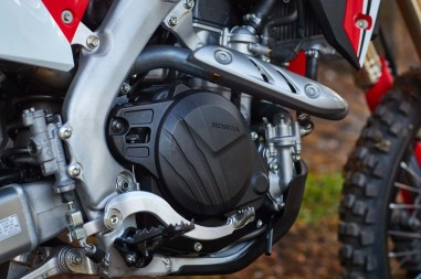 2019-Honda-CRF450L-static-details-46