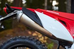 2019-Honda-CRF450L-static-details-50