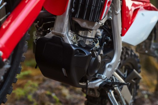 2019-Honda-CRF450L-static-details-66