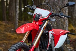 2019-Honda-CRF450L-static-details-68