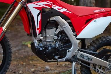 2019-Honda-CRF450L-static-details-71
