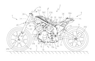 2019-Indian-FTR1200-patent-11