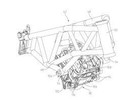 2019-Indian-FTR1200-patent-12