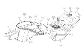 2019-Indian-FTR1200-patent-15