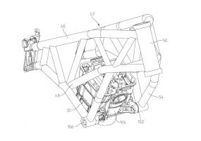 2019-Indian-FTR1200-patent-16