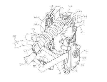 2019-Indian-FTR1200-patent-18