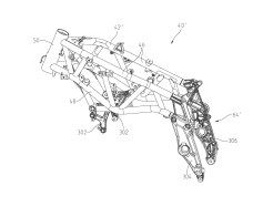 2019-Indian-FTR1200-patent-20