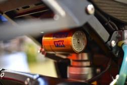 2019-Suzuki-GSX-R1000-Ryuyo-209hp-superbike-14