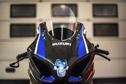 2019-Suzuki-GSX-R1000-Ryuyo-209hp-superbike-18