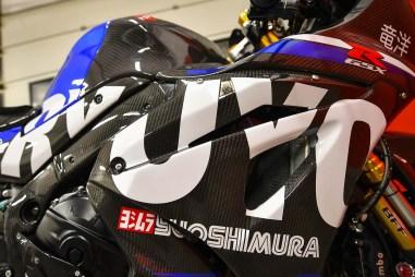 2019-Suzuki-GSX-R1000-Ryuyo-209hp-superbike-21