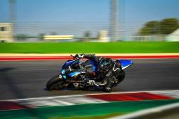 2019-Suzuki-GSX-R1000-Ryuyo-209hp-superbike-29