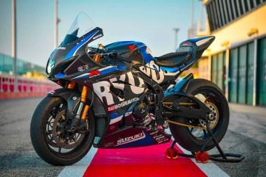 2019-Suzuki-GSX-R1000-Ryuyo-209hp-superbike-32