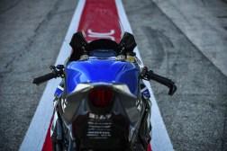 2019-Suzuki-GSX-R1000-Ryuyo-209hp-superbike-36
