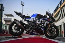 2019-Suzuki-GSX-R1000-Ryuyo-209hp-superbike-38