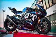 2019-Suzuki-GSX-R1000-Ryuyo-209hp-superbike-42
