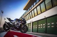 2019-Suzuki-GSX-R1000-Ryuyo-209hp-superbike-43