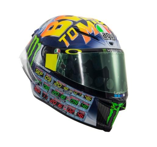 AGV-Pista-GP-R-Valentino-Rossi-Misano-2018-01