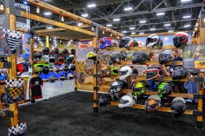 2018-AIMExpo-Las-Vegas-Andrew-Kohn-16