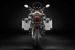 2019-Ducati-Multistrada-1260-Enduro-07