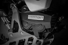 2019-Ducati-Multistrada-1260-Enduro-30