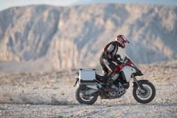 2019-Ducati-Multistrada-1260-Enduro-62