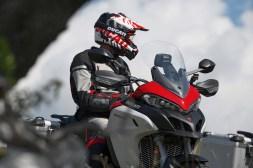 2019-Ducati-Multistrada-1260-Enduro-73